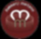 Bakkerijmartens-logo.png