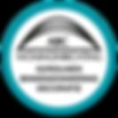 logo-abcwoninginrichting.png