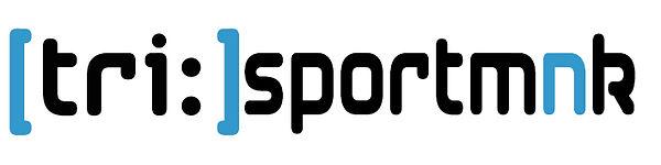 logo site trisportmnk (2).jpg