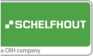 logoschelfhout.png