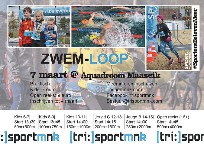 Flyer zwemloop2020.jpg