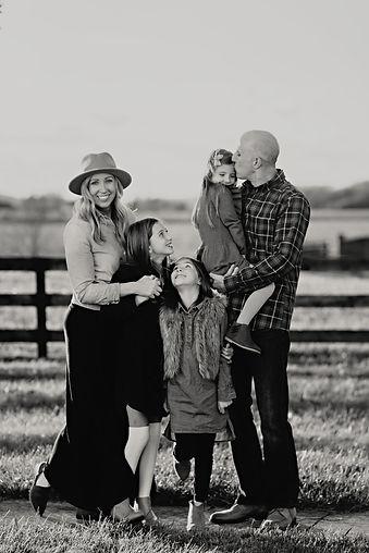 BWfamily.jpg