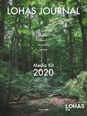 lohas media kit 2020-image.jpg