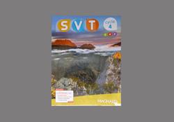 svt cycle4 capa