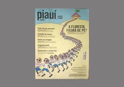 Piauí__153