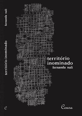CAPA_territorio_preta-2_edited.jpg