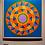 Thumbnail: Mandala 3| Fernando Aquino