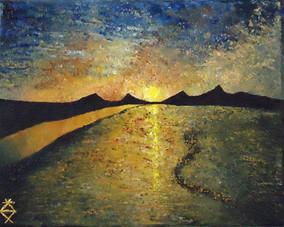 Sol, 2011