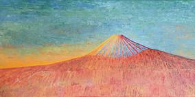 Fuji, 2020