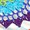 Thumbnail: Rainbow Crochet Dreamcatcher