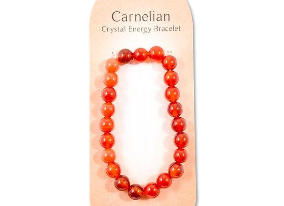Carnelian - Balance