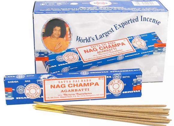 Nag Champa - Multipack