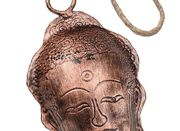 Buddha Bell