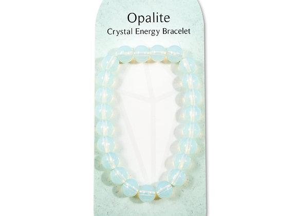 Opalite - Clarity