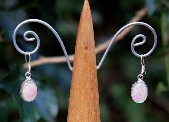 Sparkly Lovely Earrings