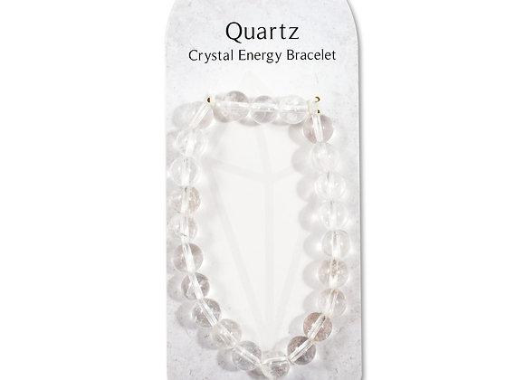 Quartz - Power