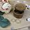 Thumbnail: Wooden Trinket Box