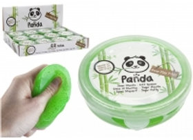 Panda Poo Putty