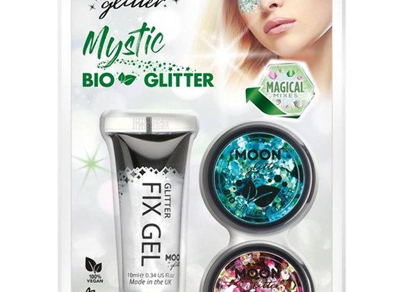 Mystic Bio Glitter