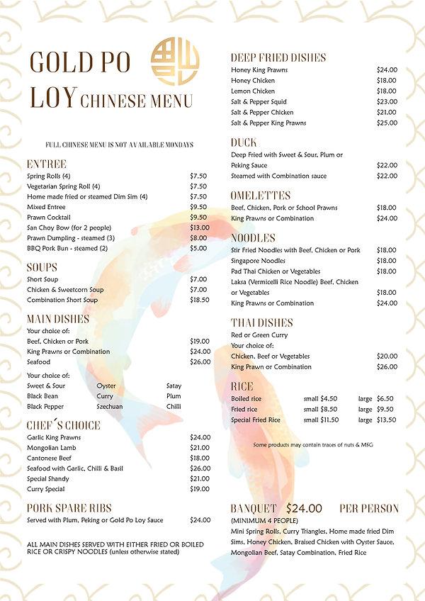 Restaurant-COVID-menu-pg2.jpg