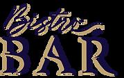 Bistro Bar logo colour.png