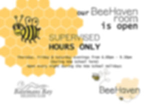 Beehaven-Room-supervised-hrs-only.jpg
