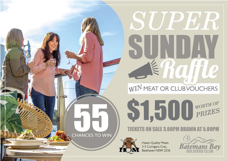 Super-Sunday-Raffle---LESS-TYPE