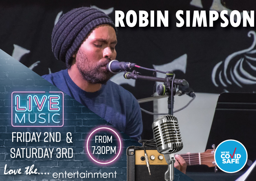 live-music---Small-screens-Robin-Simpson
