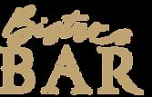 Bistro Bar logo gold.png