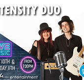 Intensity-Duo-10th-&-11th---small-screen