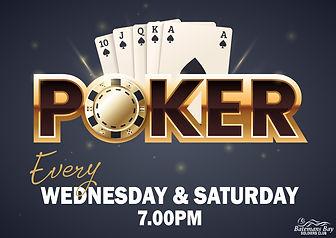 Poker-2021.jpg