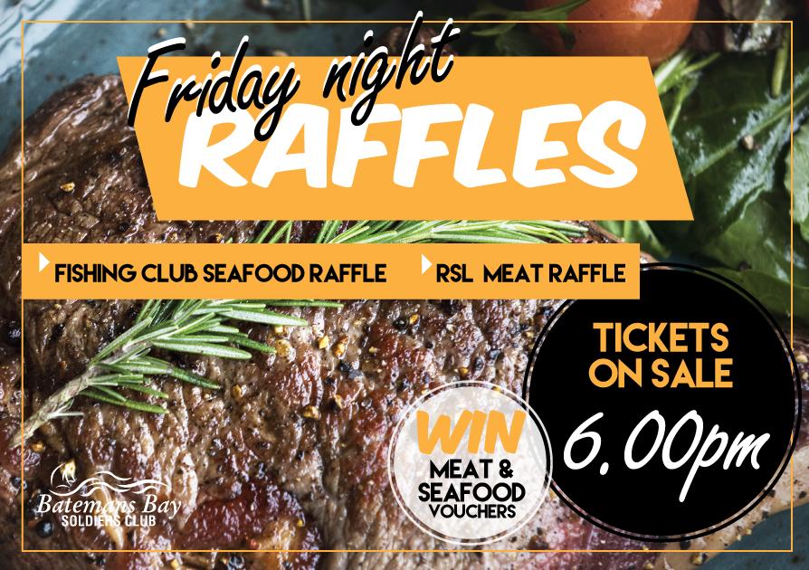 Friday-Night-Meat-Raffle