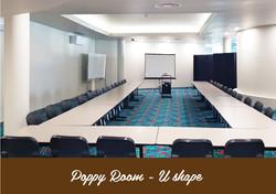 Poppy-Room---U-shape-2
