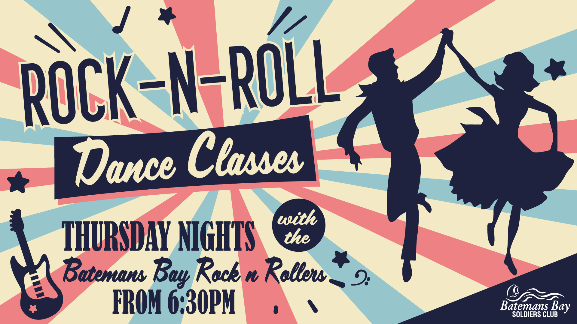 Rock-and-Roll-classes---Reception