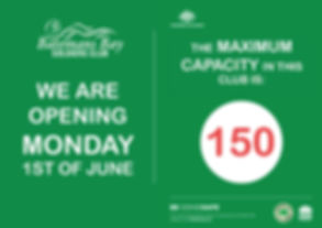 Capacity-sign-OFFICIAL.jpg