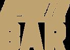 Sports Bar logo gold.png