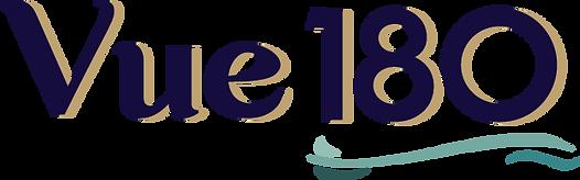 Vue 180 logo final blue.png
