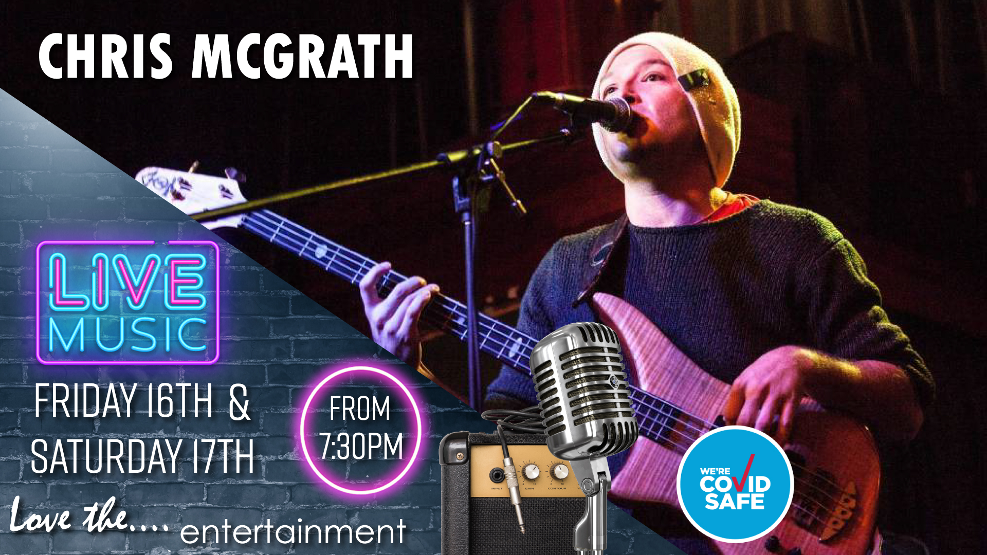 Chris-McGrath---Reception-&-Night-life