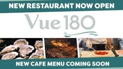 Vue180-Now-Open---Reception-