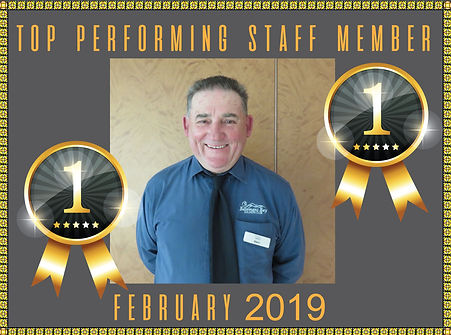Employee-Award-February-2019.jpg