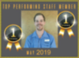 Employee-Award-May-2019.jpg