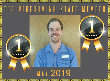 Employee-Award-May-2019.jpg