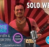 Solo-West--November-19th-&-20th--Tills-&
