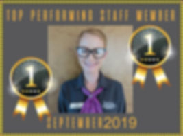 Employee-Award-Sept-2019.jpg