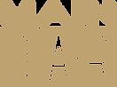 Main Bar logo gold.png