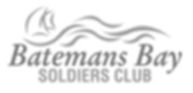 Batemans bay soldiers club rsl vip rewards program points gifts specials membership bonuses