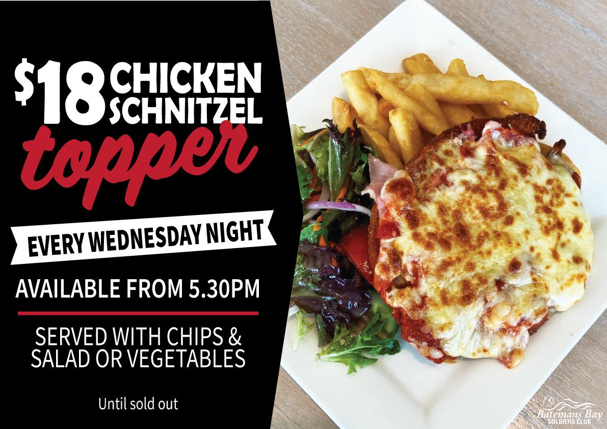 Chicken-Schnitzel---Wednesday-Night