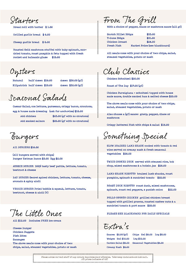 Restaurant-COVID-menu-pg1.jpg