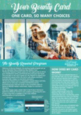 Bounty-Card-A4-info-Sheet-pg1.jpg