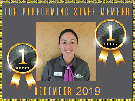Employee-Award-December-2019.jpg